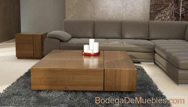 Mesa para sala and room tables kontempo furnitures on bedrooms k ...