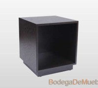CUBIK CK-1 Cubo simple