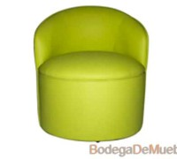 "Sillón Concus ""Support Small"""
