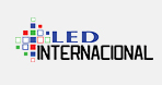 Pantallas Led Internacional