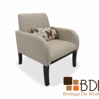 Wonderful Sillones Individuales Baratos En Monterrey