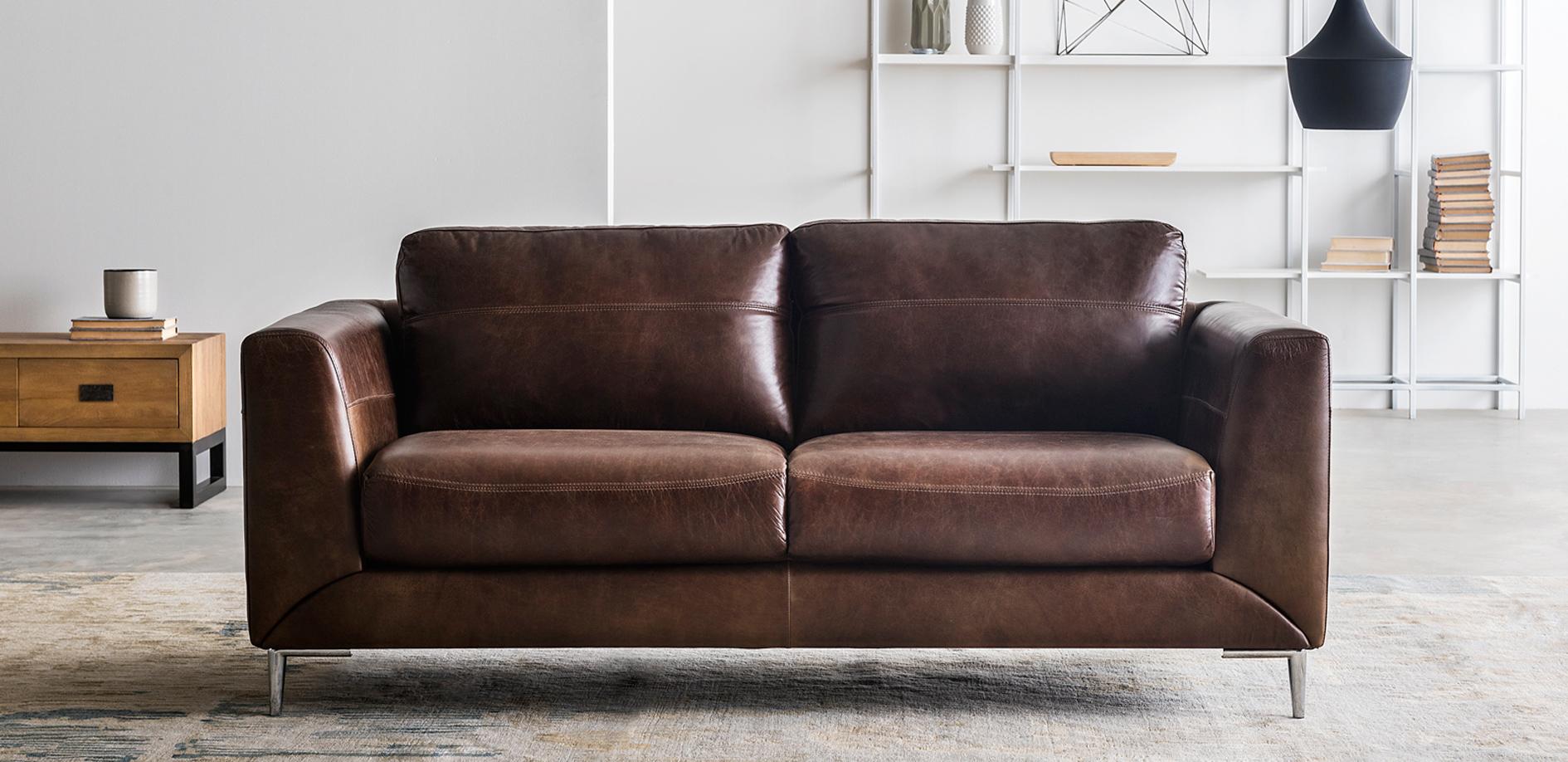 Sillones Para Sala Bodega De Muebles Centros De Entretenimiento  # Muebles Y Sofas