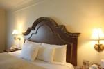 Muebles de Hotel 80
