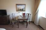 Muebles de Hotel 78