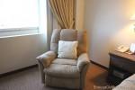 Muebles de Hotel 74