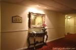 Muebles de Hotel 62