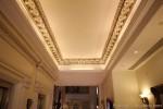 Muebles de Hotel 49