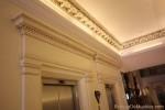 Muebles de Hotel 38