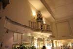 Muebles de Hotel 33