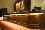 Muebles de Hotel 30