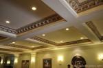 Muebles de Hotel 25
