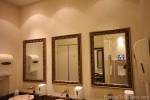 Muebles de Hotel 9
