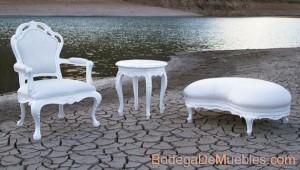 Muebles minimalistas, Muebles modernos, Mueblesmonterrey