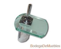Mezcladora Moderna para Lavamanos