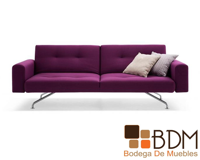 Venta De Sofa Cama En Monterrey Nuevo Leon Catosfera Net # Muebles Segunda Mano Monterrey