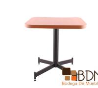 Mesa para Restaurante