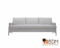 sofa elegante