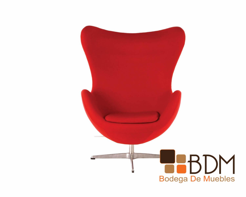 Sill N Ocasional De Vanguardia Andros Bodega De Muebles  # Muebles Vanguardia