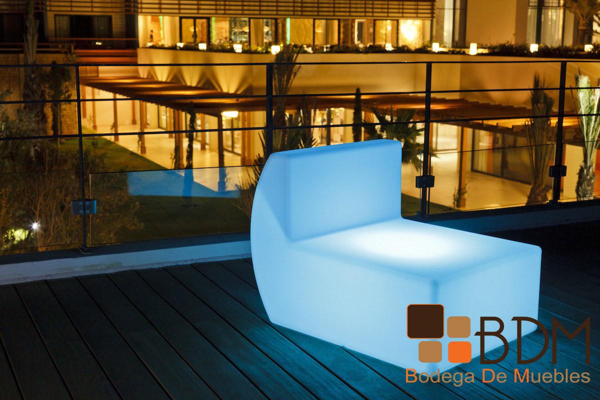 Mueble Muebles De Jardin Monterrey Galer A De Fotos De  # Muebles Haus Monterrey