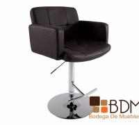 banco sillón