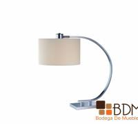 lámpara atractiva de mesa