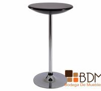 mesa moderna de bar