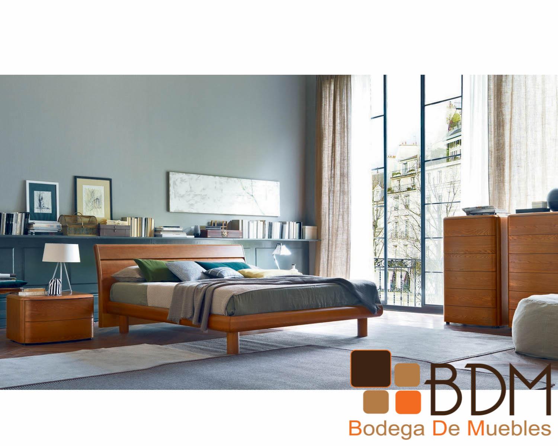 Muebles Para Rec Maras Bodega De Muebles Camas Sillas C Modas  # Muebles Y Decoracion Tuzzi