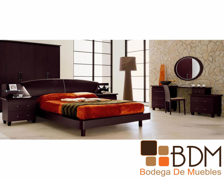 Rec Mara Vanguardia Elegante Furniture Bodega De Muebles  # Muebles Vanguardia