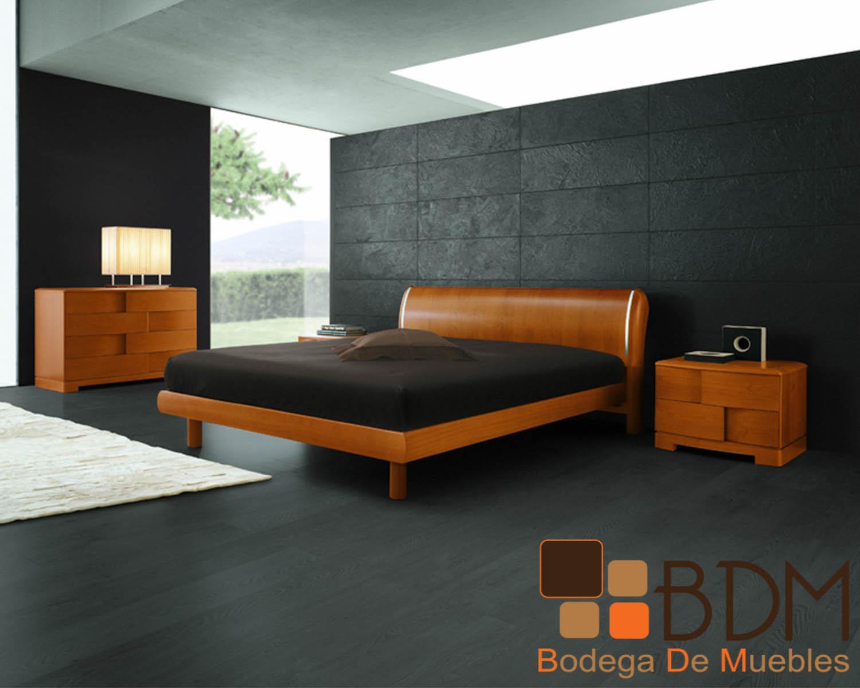 Rec Mara En Madera S Lida Furniture Bodega De Muebles  # Muebles Vanguardia