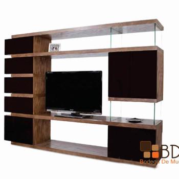 Muebles para tv archivos   página 2 de 2   bodega de muebles ...