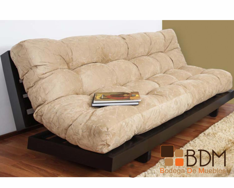 Sofa Cama De Venta En Mexico Catosfera Net # Muebles Departamentos Pequenos Df