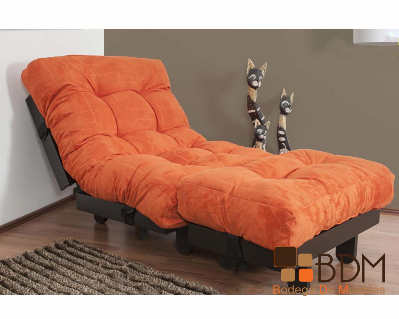 Sofa Cama De Venta En Monterrey Catosfera Net # Muebles Worksheet