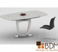 Mesa para Comedor Moderno