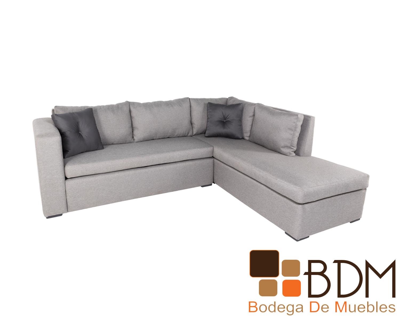 Muebles Para Salas Sillones Salas Sillas Mesas De Centro M Xico # Duty Muebles Para El Hogar