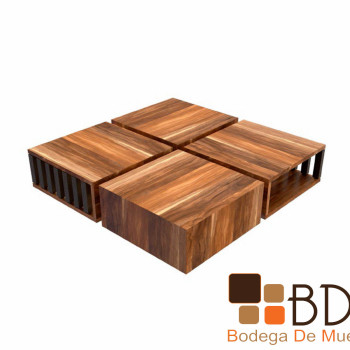 mesa de centro en madera oliva mesa comedor ovalada moderna madera