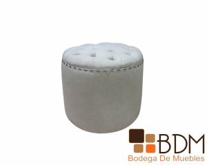 taburete-marquesa-camboya-capitoneado-tapizado-elegante