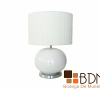 Lámpara de Mesa Contemporánea