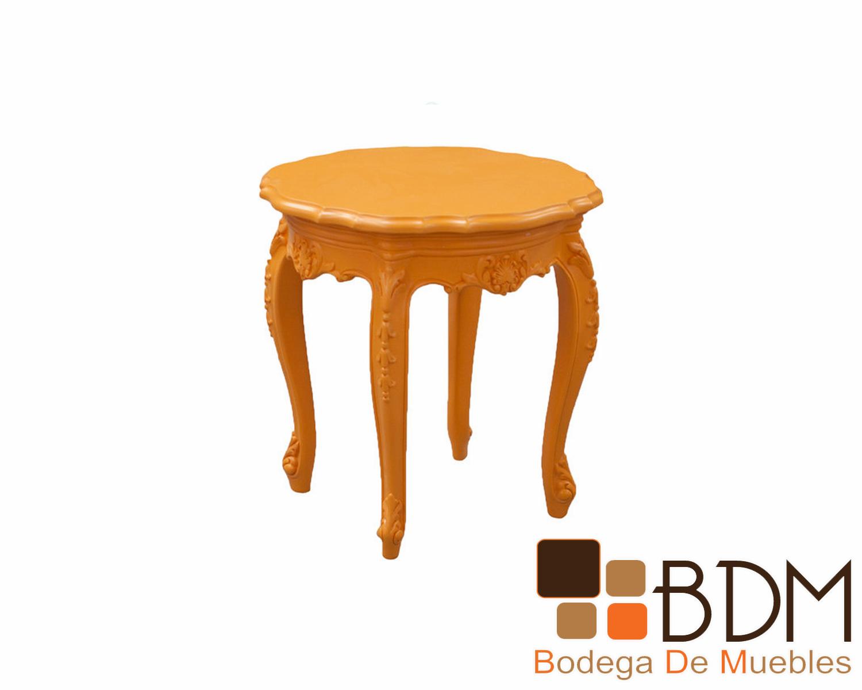 Mesas De Centro Bodega De Muebles Salas Rec Maras Comedores  # Culiacan Muebles Oficina