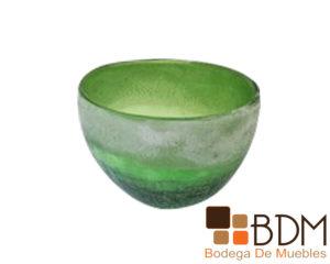 Bowl Moderno