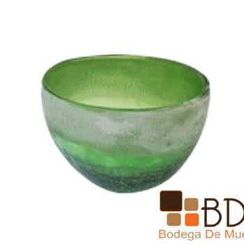 Bowl Moderno Ona
