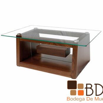 Mesas para salas archivos   página 3 de 24   bodega de muebles ...