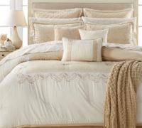 Conjunto para cama