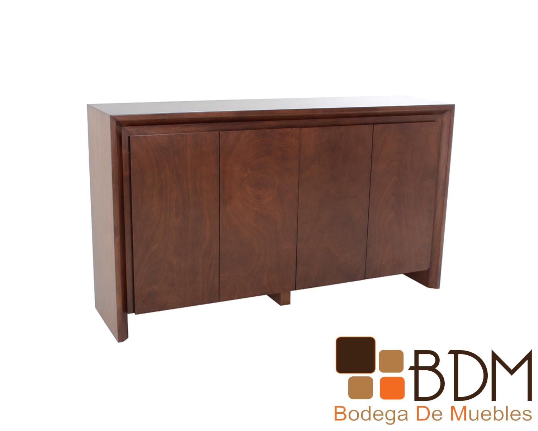 Bufetero Contempor Neo Cc 40 Bodega De Muebles Muebler A Online # Muebles Bufeteros Modernos