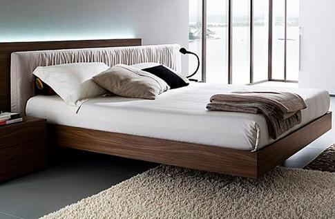 Bases para cama