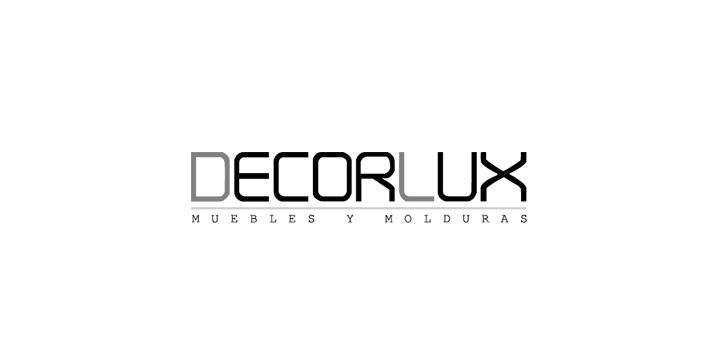 Decorlux Muebles