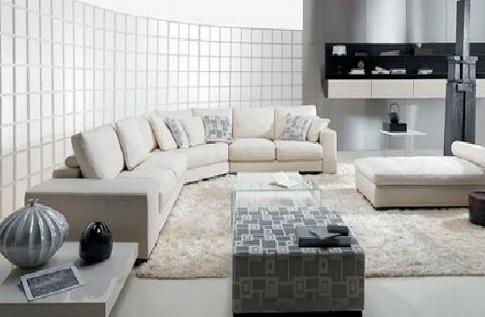 Muebles En Monterrey Salas Recámaras Bodega De Muebles