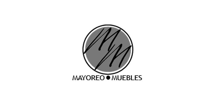 Mayoreo Muebles