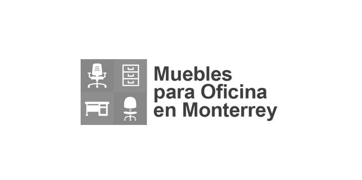 Muebles para Oficina en Monterrey