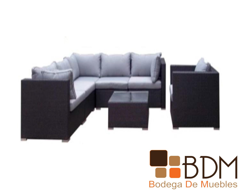 Muebles Para Salas Sillones Salas Sillas Mesas De Centro M Xico # Muebles Cuernavaca