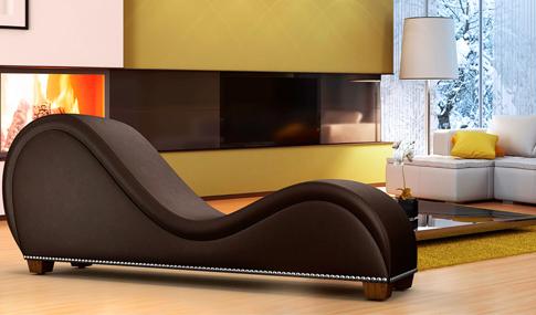 Muebles Eróticos